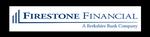 Firestone Financial