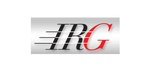 Intermark Ride Group
