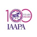 IAAPA - International Association of Amusement Parks & Attractions