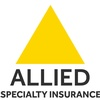 Allied Specialty Insurance an XL Group Company