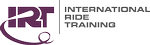 International Rides Training