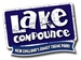 Lake Compounce Theme Park