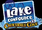 Lake Compounce Theme Park