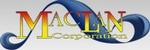 Maclan Corporation