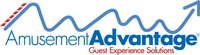 Amusement Advantage Guest Experience Solutions - Arvada