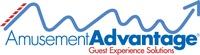 Amusement Advantage Guest Experience Solutions
