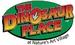 Nature's Art Village at Dinosaur Place