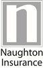 Naughton Insurance, Inc.