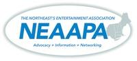 NEAAPA - The Northeast's Entertainment Association