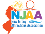 NJAA - New Jersey Amusement Association