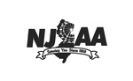 New Jersey Amusement Association