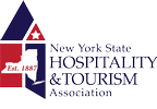 New York State Hospitality & Tourism Association