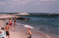 Gallery Image beach1.jpg