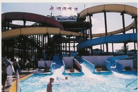 Gallery Image waterslide2.jpg