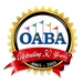 Outdoor Amusement Business Association (OABA)