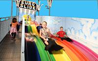 Gallery Image EuroSlide.jpg