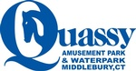 Quassy Amusement and Water Park