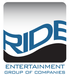 Ride Entertainment Group