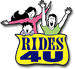 Rides-4-U, Inc.