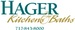 Hager Kitchens & Baths
