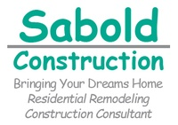 Sabold Construction
