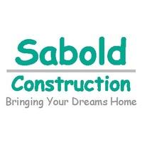 Sabold Construction