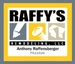 Raffy's Remodeling LLC
