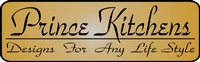 Prince Kitchens Inc