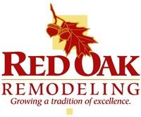 RED OAK REMODELING
