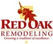Red Oak Remodeling
