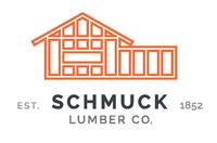 Schmuck Lumber Co.