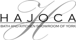 Hajoca Bath and Kitchen Showroom of York