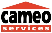 Cameo Services Inc.