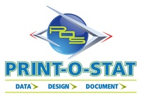 Print-O-Stat Inc.
