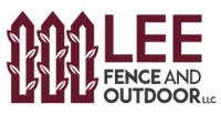 Lee Fence and Outdoor LLC