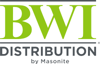 BWI Distribution