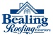 Bealing Roofing and Exteriors
