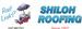 Shiloh Roofing LLC