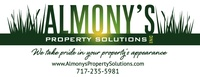 Almony's Property Solutions Inc.