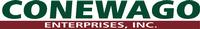 Conewago Manufacturing, LLC