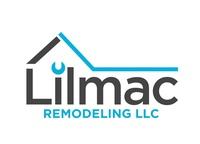 Lilmac Remodeling LLC