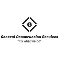 General Construction Services