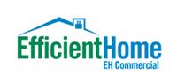 Efficient Home, LLC