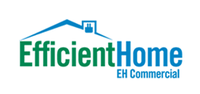 Efficient Home, LLC