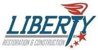 Liberty Restoration & Construction, LLC
