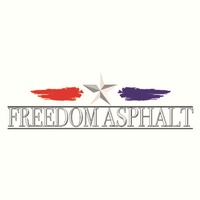 Freedom Asphalt, LLC