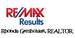 Remax Results, Rhonda Greshowak