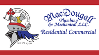 MacDougall Plumbing & Mechanical