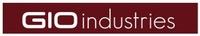 GIO Industries/Bombini Bros