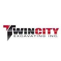 Twin City Construction Services Inc.
